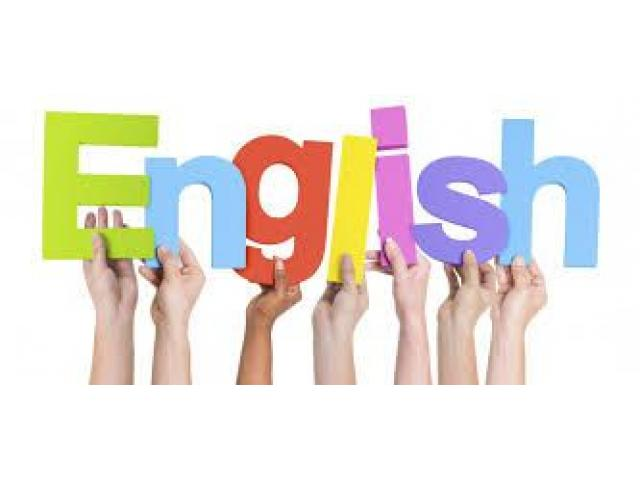 ENGLISH  COURSES IN PRETORIA: 0123210610 - 2/2