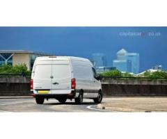 ROAD FREIGHT AND COURIER SERVICE