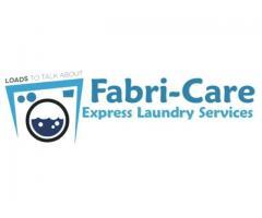 Full Laundry service Alberton