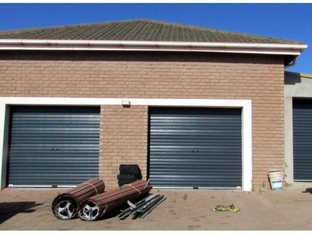 Gates Garage Doors Gate Motors Fencing Intercoms Garage Door