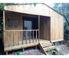 Best Quality Wendy House For The Best Price!!!!