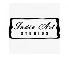 Music Production Short Course