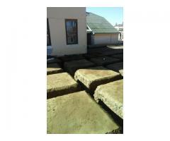Lauduim Soil Poisoning Treatments - 072 390 9626 - Soil Poisoning
