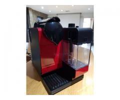 Coffee Machine for Sale.