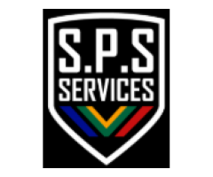SPS SECURITY SYSTEM