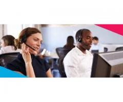 CALL CENTRE CUSTOMER SERVICE