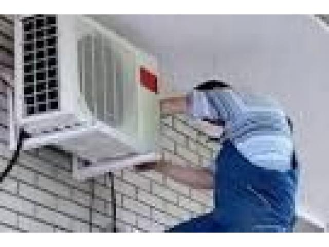 ARC Refrigeration and Air conditioning Elarduspark - 2/4