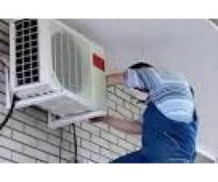 ARC Refrigeration and Air conditioning Elarduspark