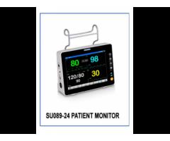 SU089-24 PATIENT MONITOR