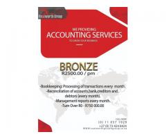 ACCOUNTANTS | TAX | BOOKKEPERS