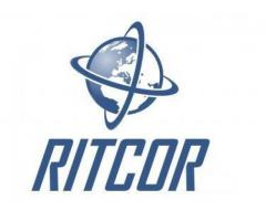 Ritcor IT support and Repairs and Online Store
