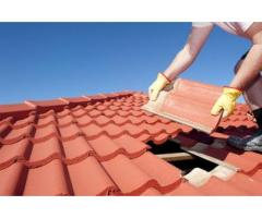House Maintenance, roofing repair, Renewing Tiles, plumbing services