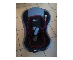BABY SEATS FOR SALE