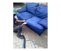 Carpet and Upholstery cleaning 0741641364