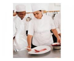 Culinary Academy of Port Elizabeth