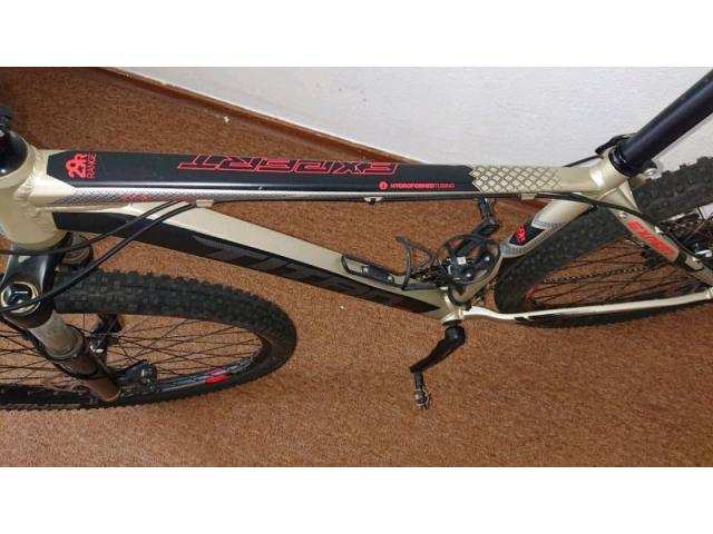Titan Expert 29er Mountain bike for sale - 3/4