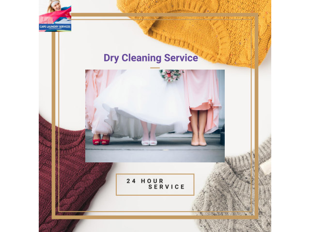 Laundry Cape Town Laundry Service In Cape Town Class Ads