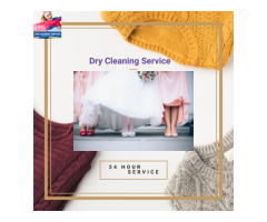 Laundry cape town | Laundry Service in Cape Town