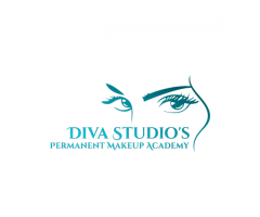 Diva Studios Two-day Basic Micro-blading, Shading and Removal Course