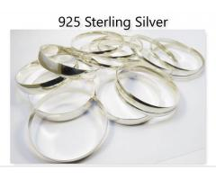 Start your own business selling sterling silver jewellery