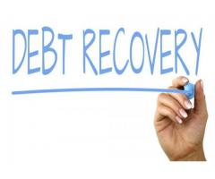 Collect4You Debt Recoveries Pty Limited