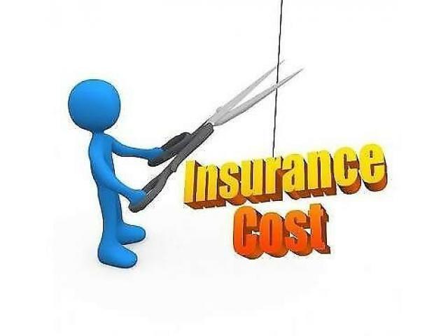 Better, Cheaper Business insurance - 4/4