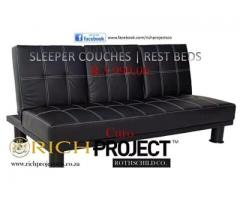 Sleeper Couches on a massive Special!