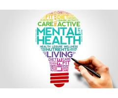 Residential Facility - Mental Health Care