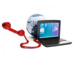 VoIP packages to suit your business needs and pocket . No more Telkom or upgrade your VoIP package