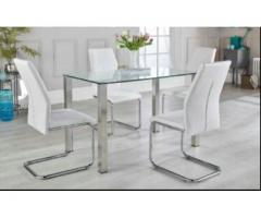 Beautiful dining sets