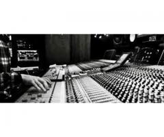 Sound Engineering Port Elizabeth