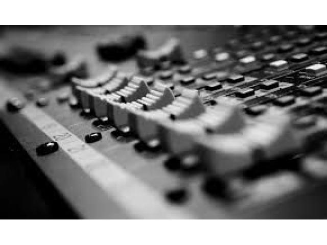 Sound Engineering Port Elizabeth - 4/4