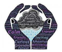 Self-care Counselling - Wellness for mind and soul