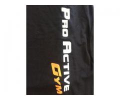 t-shirt printers