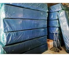Sports Goods Wholesalers