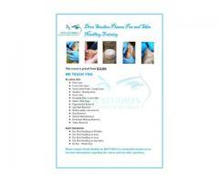Diva Studios Plasma Pen and Skin Needling Training