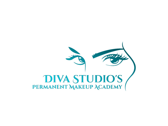 Diva Studios Plasma Pen and Skin Needling Training - 2/2
