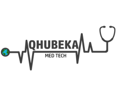 Qhubeka Medical Technologies in Port Elizabeth