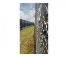 Fence/Gate and Project Management Contractor