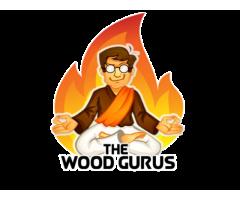 The Wood Gurus CPT