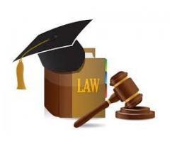 Law Assistance UNISA