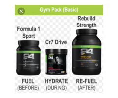 Herbal life Nutrition