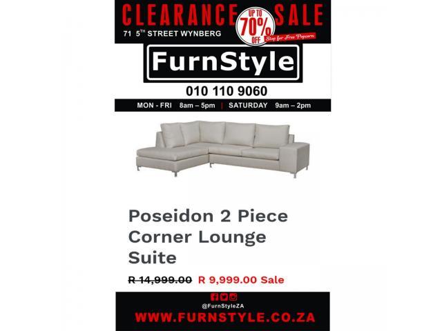 Brand New Furniture - 4/4