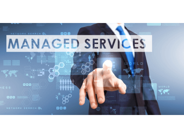 N and T Technology IT Managed services - 3/3