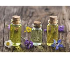 Essential Oils Available in Bulk
