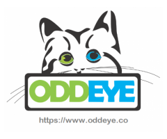 Online Platforms Monitoring Service