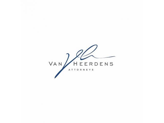 Van Heerdens Attorneys - 1/1