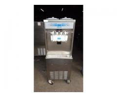 Taylor ice cream machine for sell
