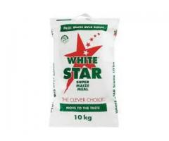 Wholesale Maize Meal