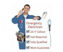 Electricians In Cape Town